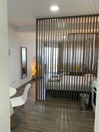 studio-apartment-for-sale-1