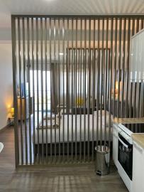 studio-apartment-for-sale-2