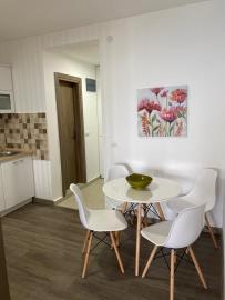 studio-apartment-for-sale-4