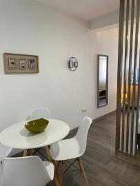 studio-apartment-for-sale-6