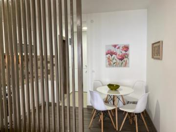 studio-apartment-for-sale-5