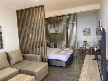 studio-apartment-for-sale-9