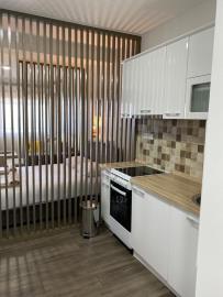 studio-apartment-for-sale