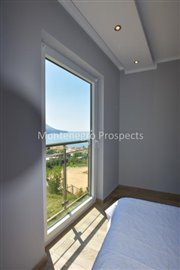 Beautiful-apartment-in-Becici--1-of-1--4---Copy