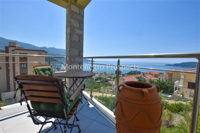 Beautiful-apartment-in-Becici--1-of-1--16---Copy
