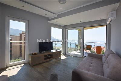 Beautiful-apartment-in-Becici--1-of-1--21