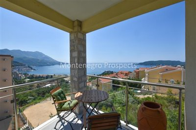 Beautiful-apartment-in-Becici--1-of-1--18---Copy