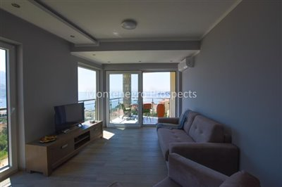Beautiful-apartment-in-Becici--1-of-1--23---Copy