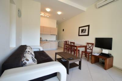 One-bedroom-apartment-with-partial-sea-views-priced-for-quick-sale--Dobrota--13116--12-
