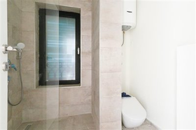 two-bedroom-apartment-in-Dobrota--13114--10-