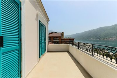 two-bedroom-apartment-in-Dobrota--13114--6-