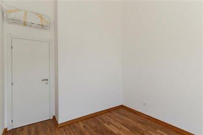two-bedroom-apartment-in-Dobrota--13114--3-