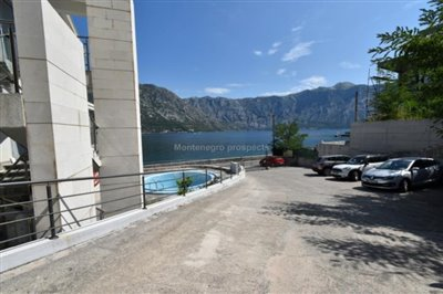 Duplex-with-beautiful-sea-views-13103--23-