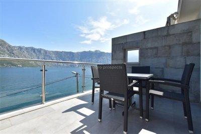 Duplex-with-beautiful-sea-views-13103--18-