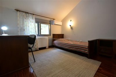 Duplex-with-beautiful-sea-views-13103--13-