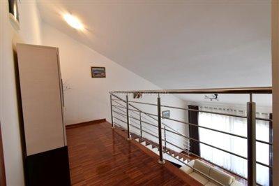 Duplex-with-beautiful-sea-views-13103--12-