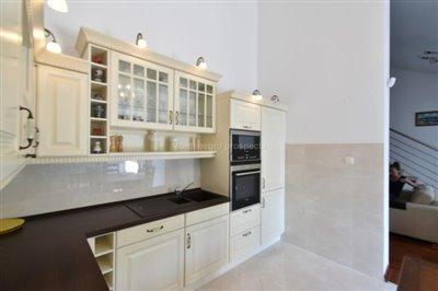 Duplex-with-beautiful-sea-views-13103--9-