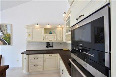 Duplex-with-beautiful-sea-views-13103--8-