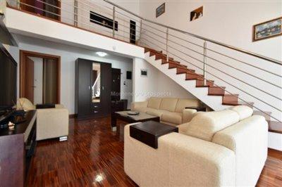Duplex-with-beautiful-sea-views-13103--3-