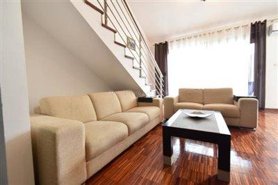 Duplex-with-beautiful-sea-views-13103--2-