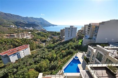 Two-bedroom-apartment-with-panoramic-sea-views--Becici--13119--3-