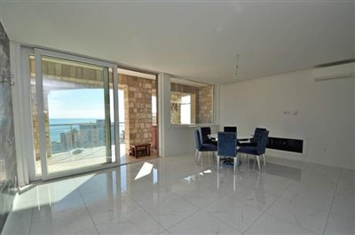 Two-bedroom-apartment-with-panoramic-sea-views--Becici--13119--5-