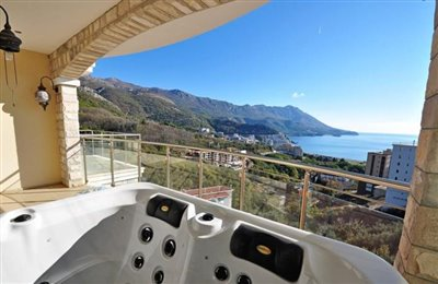 Two-bedroom-apartment-with-panoramic-sea-views--Becici--13119--12-