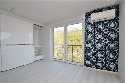 Two-bedroom-apartment-with-panoramic-sea-views--Becici--13119--23-