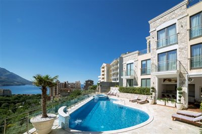 Two-bedroom-apartment-with-panoramic-sea-views--Becici--13119--40-