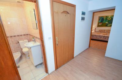 one-bedroom-apartment-at-excellent-location-in-Old-town-of-Kotor--13122--2-
