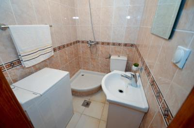 one-bedroom-apartment-at-excellent-location-in-Old-town-of-Kotor--13122--3-