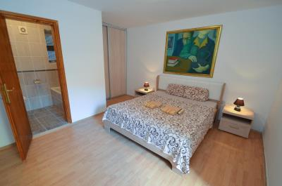 one-bedroom-apartment-at-excellent-location-in-Old-town-of-Kotor--13122--5-