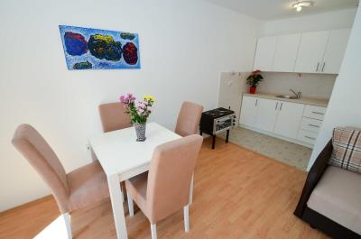 one-bedroom-apartment-at-excellent-location-in-Old-town-of-Kotor--13122--6-