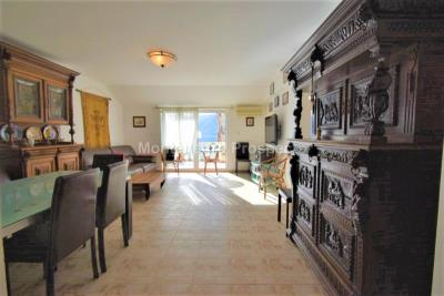 Two-bedroom-fully-furnished-apartment-in-Orahovac--8254--2-