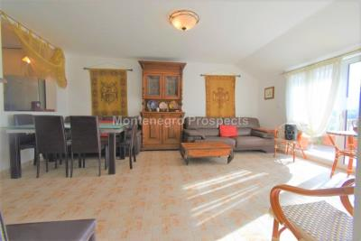 Two-bedroom-fully-furnished-apartment-in-Orahovac--8254--4-