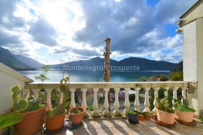 Two-bedroom-fully-furnished-apartment-in-Orahovac--8254--5-
