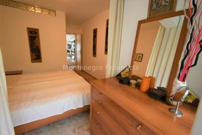 Two-bedroom-fully-furnished-apartment-in-Orahovac--8254--10-