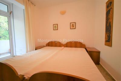 Two-bedroom-fully-furnished-apartment-in-Orahovac--8254--11-