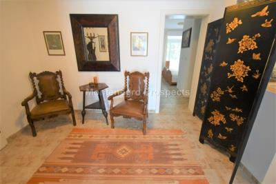 Two-bedroom-fully-furnished-apartment-in-Orahovac--8254--9-