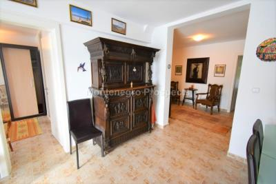 Two-bedroom-fully-furnished-apartment-in-Orahovac--8254--12-