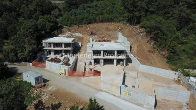 Villas-in-Kuljace---1-of-1-
