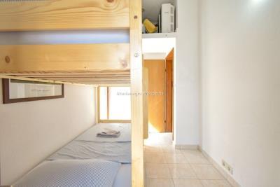 Kakrc-waterfront-semidetached-house-13082--9-