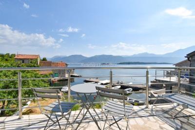 Kakrc-waterfront-semidetached-house-13082--13-