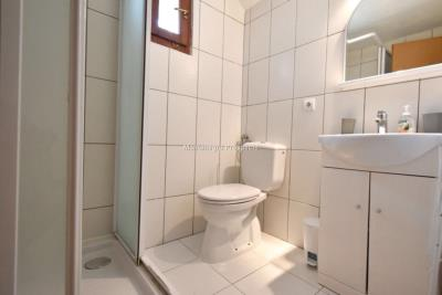 Kakrc-waterfront-semidetached-house-13082--21-
