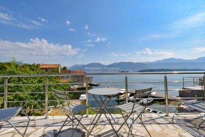 Kakrc-waterfront-semidetached-house-13082--20-