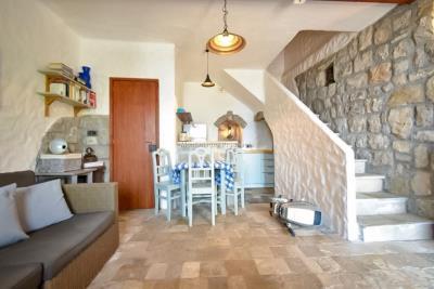 Kakrc-waterfront-semidetached-house-13082--22-