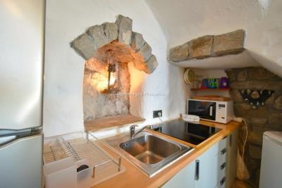 Kakrc-waterfront-semidetached-house-13082--24-