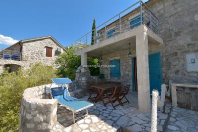 Kakrc-waterfront-semidetached-house-13082--38-