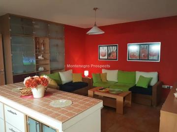 Charming-one-bedroom-apartment-in-the-center-of-Budva--11069--2-