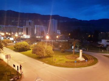 Charming-one-bedroom-apartment-in-the-center-of-Budva--11069--1-